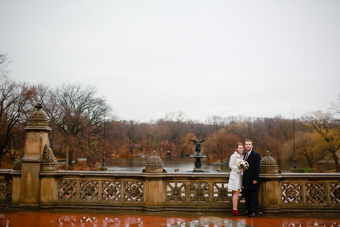 angel-of-the-waters-fountain-wedding-photo
