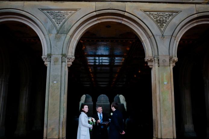 bethesda-fountain-arches-central-park-wedding-ceremony