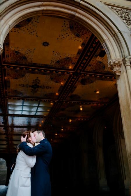 bethesda-terrace-arches-wedding-ceremony