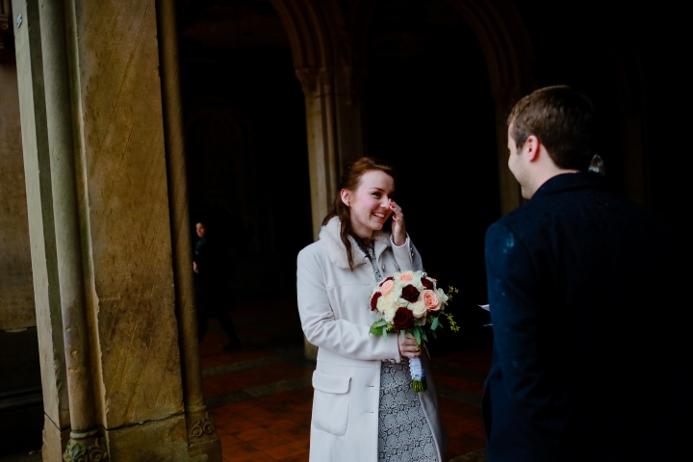 bethesda-terrace-central-park-wedding