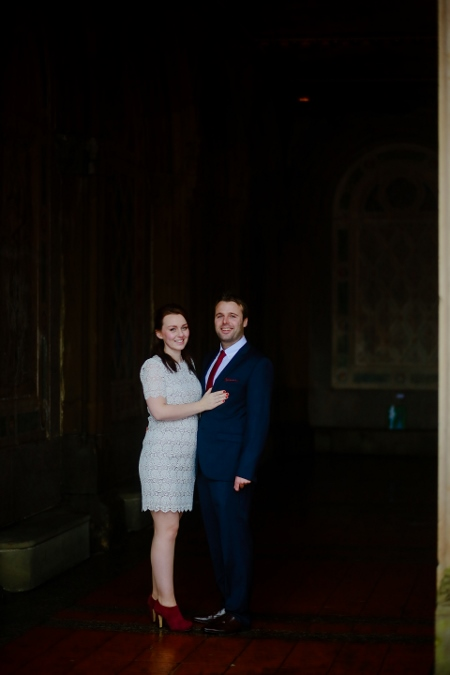 central-park-wedding-portrait
