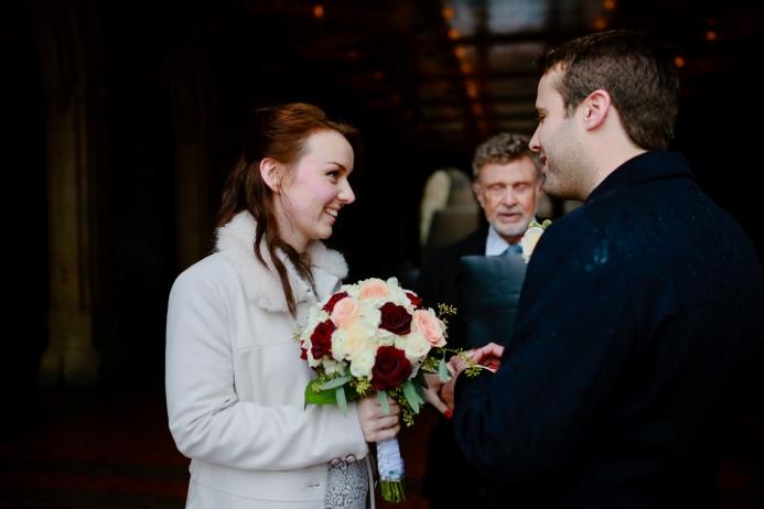 wedding-ceremony-central-park-bethesda