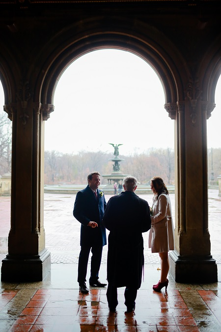 winter-wedding-central-park-bethesda-fountain