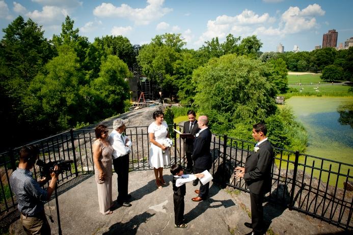 belvedere-castle-wedding-summer-central-park
