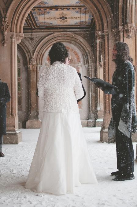 bethesda-fountain-arches-central-park-wedding