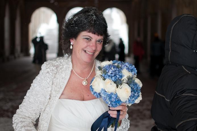 bethesda-fountain-winter-wedding