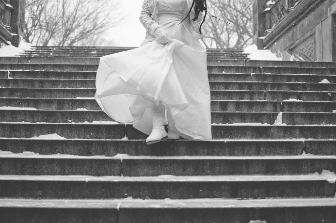january-wedding-ceremony-central-park