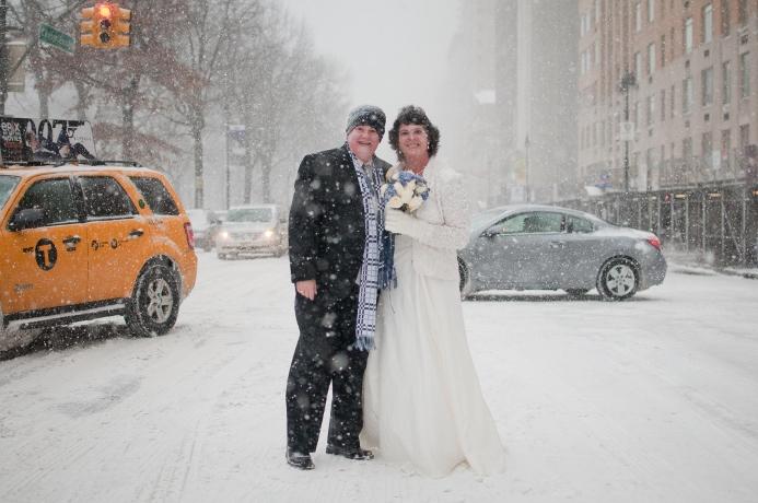 nyc-winter-wedding-photo