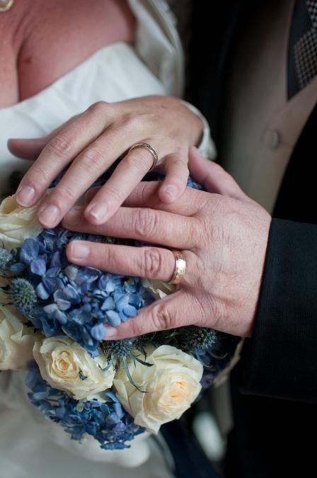 nyc-winter-wedding-ring-detail