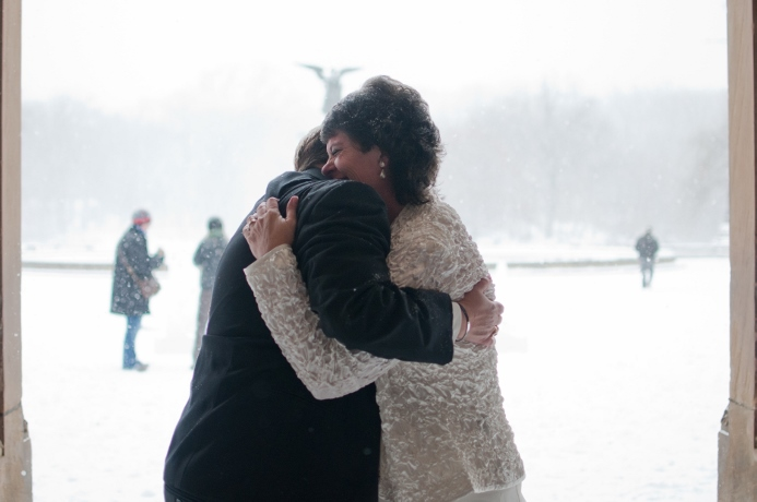 wedding-ceremony-angel-of-the-waters-fountain-central-park