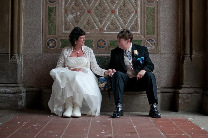 winter-wedding-portraits-central-park