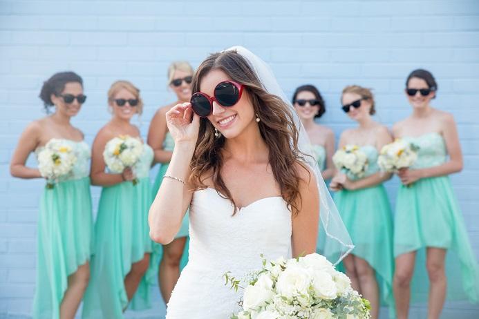 favorite-wedding-party-photos