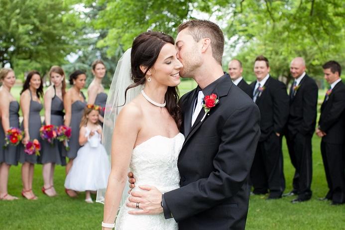 favorite-bridalparty-shots