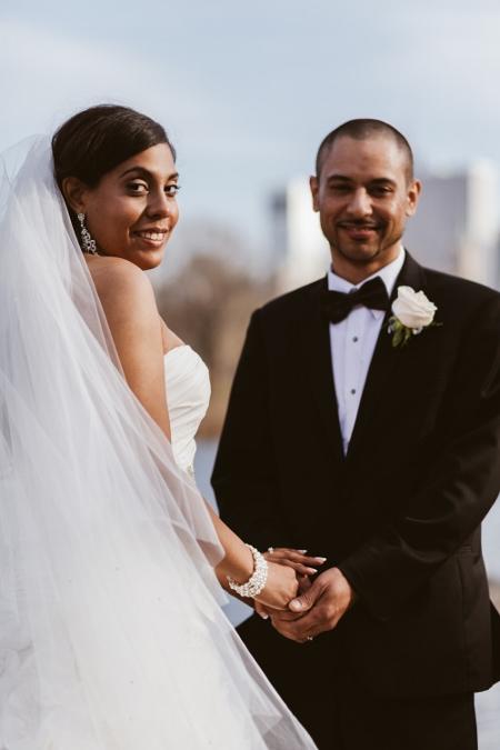 spring-wedding-photos-central-park