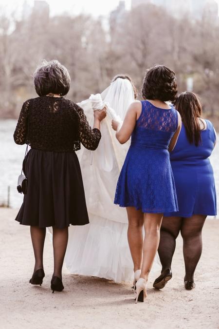 wedding-photos-central-park