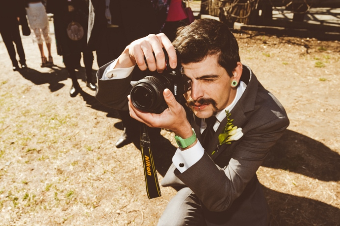 best-man-photo-central-park-wedding