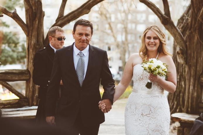 cop-cot-wedding-spring