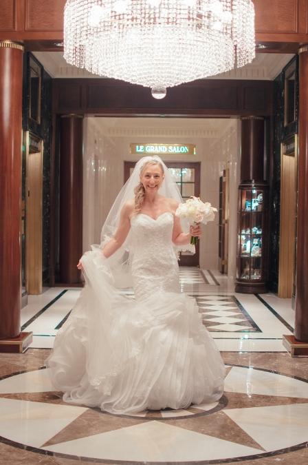 essex-house-wedding-nyc-central-park