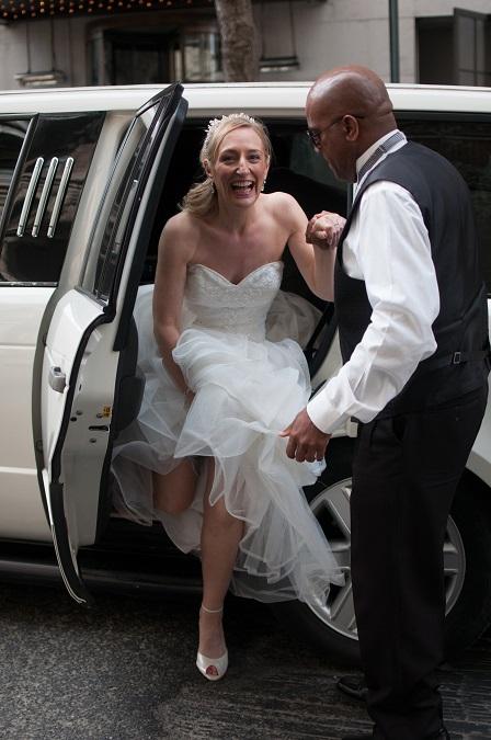 limo-wedding-photo-nyc