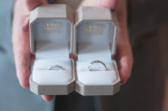 ring-detail-shot-nyc-wedding