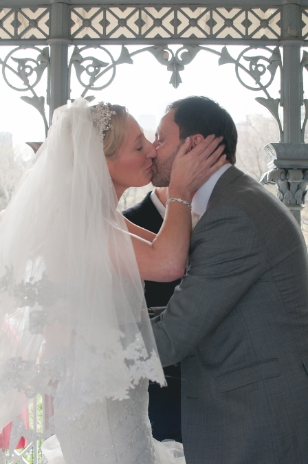 spring-destination-wedding-at-ladies-pavilion-nyc