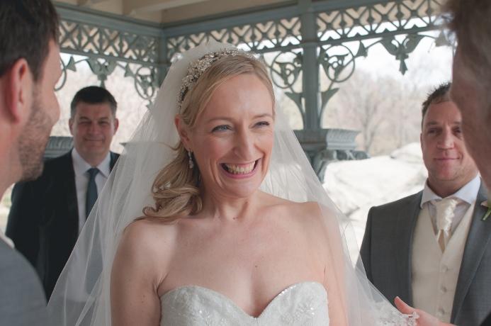 spring-destination-wedding-nyc-central-park