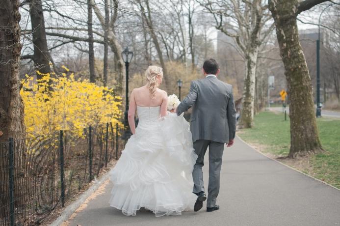 spring-wedding-portraits-central-park