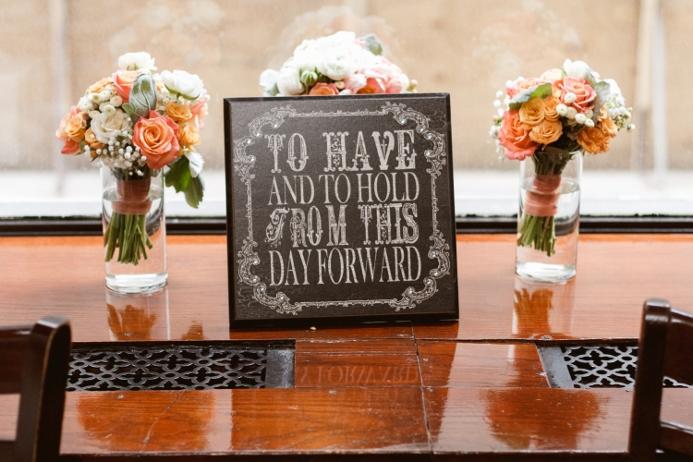 wedding-details-reception-photo