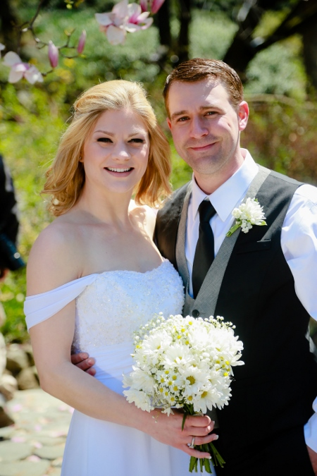 wedding-portrait-central-park-nyc-garden