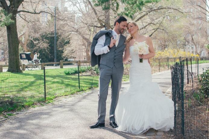 wedding-portraits-spring-wedding-central-park