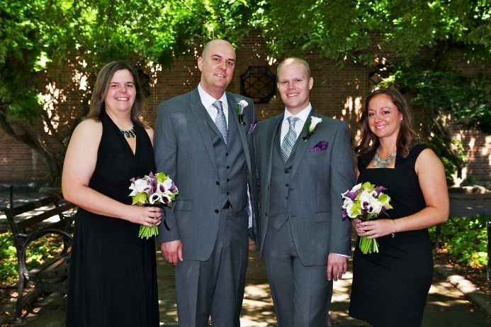 conservatory-garden-wedding-at-wisteria-pergola-1