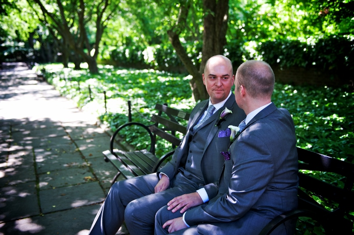 conservatory-garden-wedding-at-wisteria-pergola-20