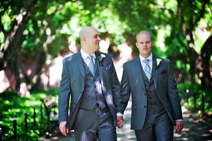 conservatory-garden-wedding-at-wisteria-pergola-21