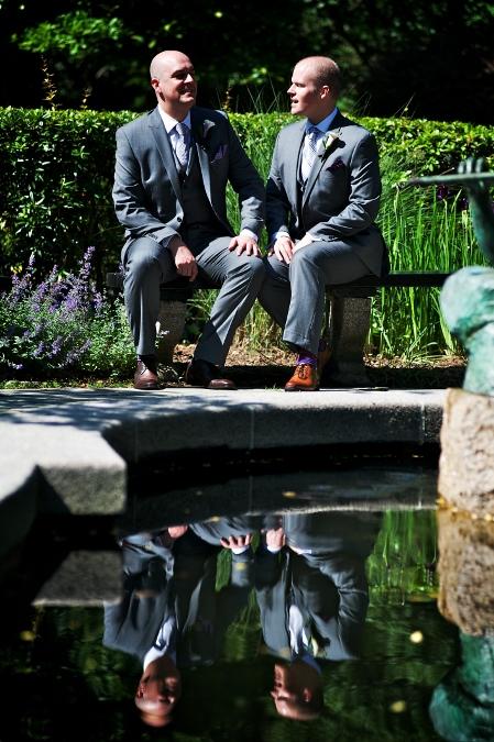 conservatory-garden-wedding-at-wisteria-pergola-23