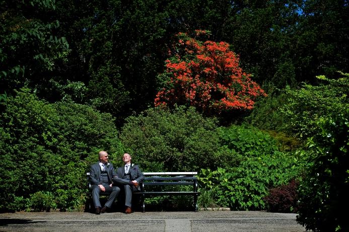 conservatory-garden-wedding-at-wisteria-pergola-25