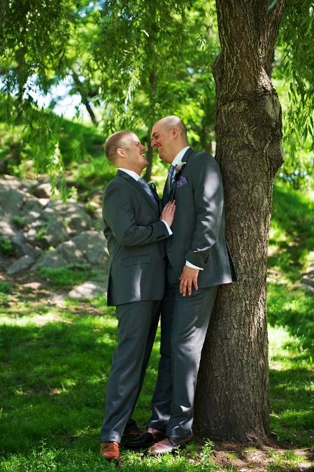 conservatory-garden-wedding-at-wisteria-pergola-3
