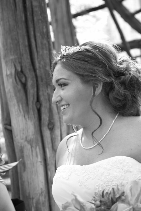 spring-wedding-at-cop-cot (31)