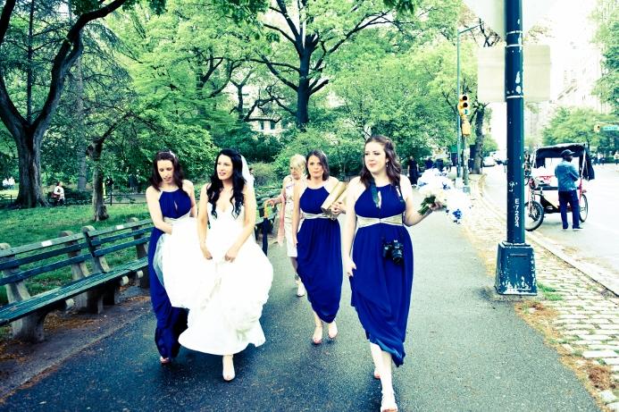 spring-wedding-at-bethesda-fountain (1)