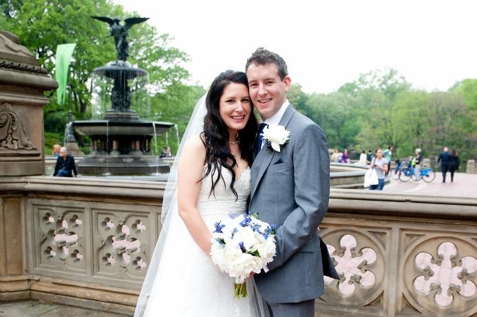 spring-wedding-at-bethesda-fountain (19)