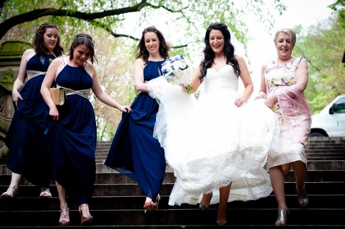 spring-wedding-at-bethesda-fountain (2)