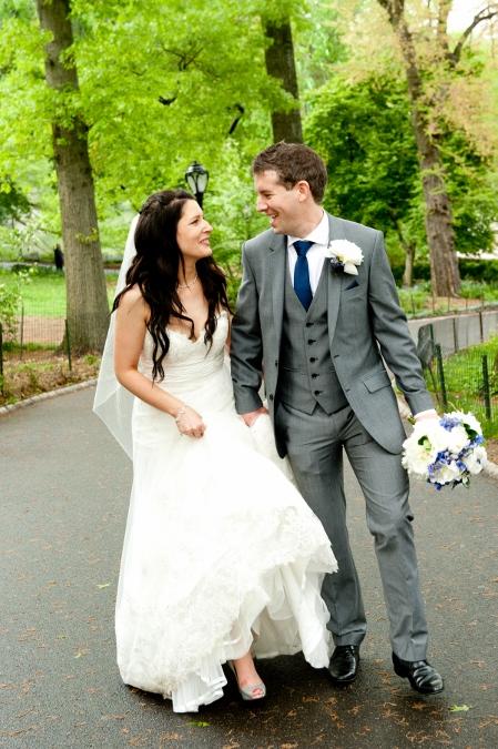 spring-wedding-at-bethesda-fountain (26)