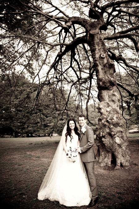 spring-wedding-at-bethesda-fountain (28)