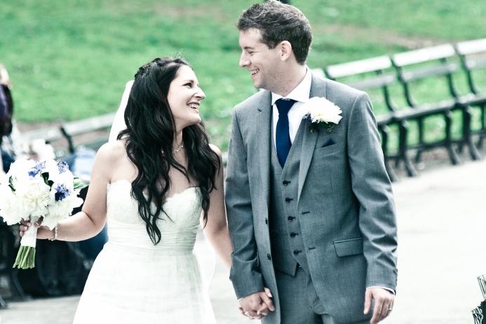 spring-wedding-at-bethesda-fountain (31)
