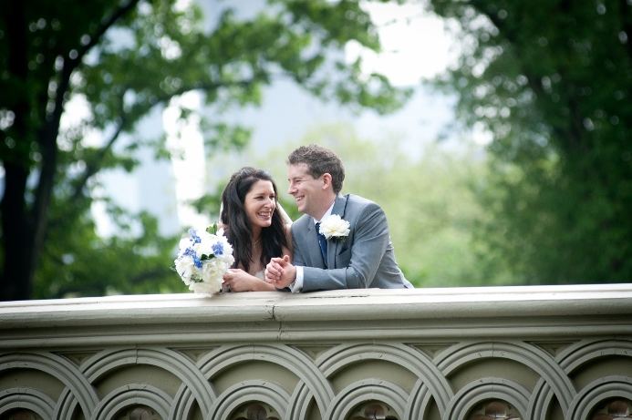 spring-wedding-at-bethesda-fountain (32)