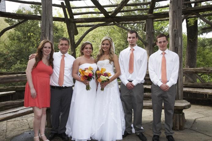 spring-wedding-at-cop-cot (17)