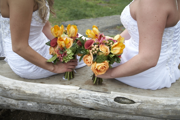 spring-wedding-at-cop-cot (20)