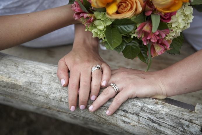 spring-wedding-at-cop-cot (21)