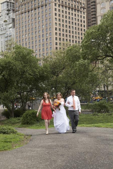 spring-wedding-at-cop-cot (24)
