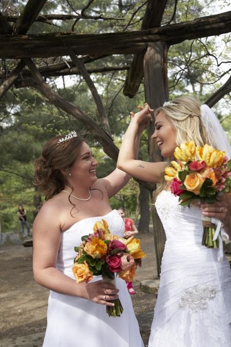 spring-wedding-at-cop-cot (26)