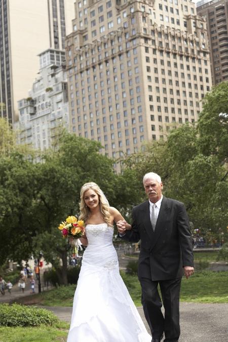 spring-wedding-at-cop-cot